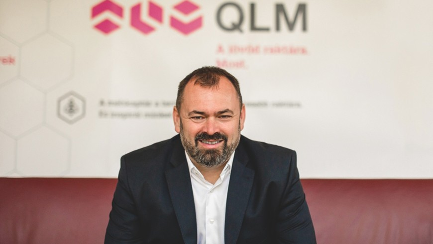 QLM Logistics Solutions